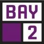Bay2.jpg