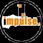 Impulse label