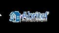 ETFS-201602-Abritel-Header.png