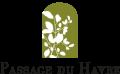 PASSAGE DU HAVRE.png