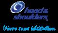 Head & Shoulders