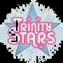 Trinity Stars.png