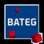 bateg-bermudaonion-animations.png