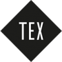 TEX.png