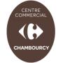 -chambourcy.png