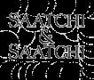 saatchi-and-saatchi-.png