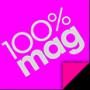 100%MAG.png