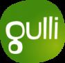 guilli.png