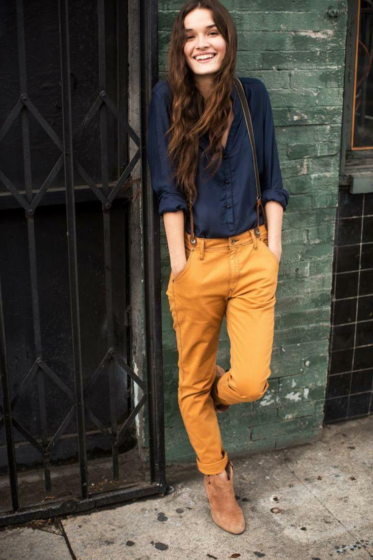 Chaussures Chino Pantalon Chaussures Pantalon Avec Femme Avec NOn0vwm8