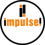 Impulse label
