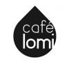 Café Lomi.png