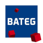 bateg-bermudaonion-animations.png