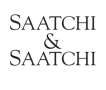 saatchi-and-saatchi-.png