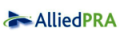 AlliedPra.png