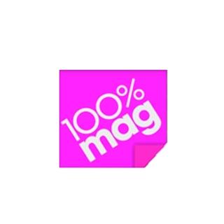 100mag