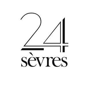 24sevres
