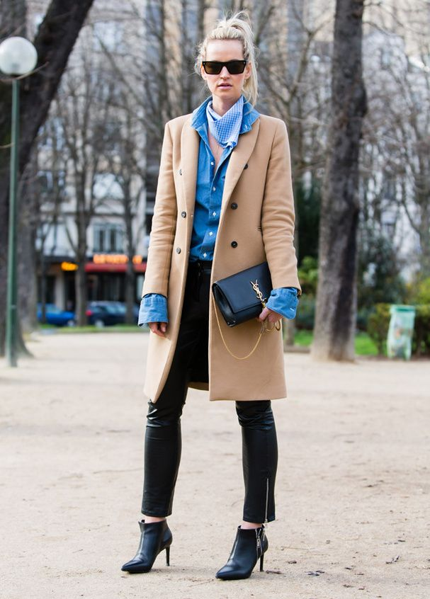 manteau classe femme camel les vestes la mode sont populaires partout dans le monde. Black Bedroom Furniture Sets. Home Design Ideas