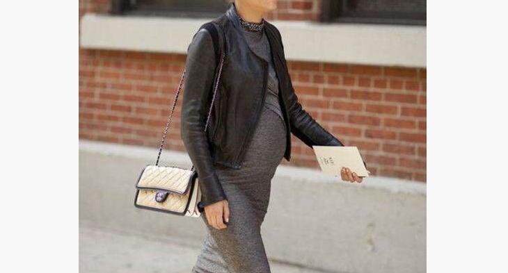Une personal shopper durant votre grossesse ?Un personal shopper durant votre grossesse ?