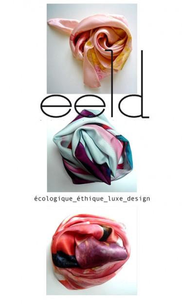 EELd-foulards1
