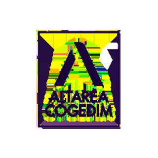 altarea-cogedim