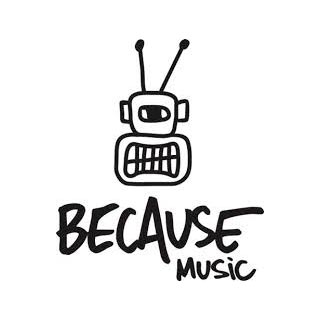 beacausemusic