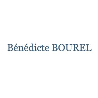 benedictebourel