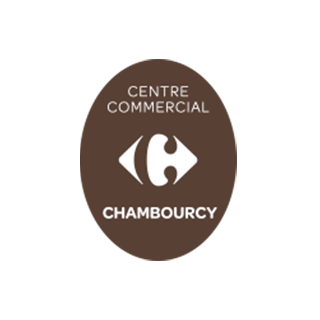 centre-commercial-chambourcy