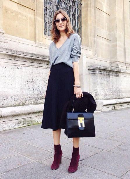 styliste freelance