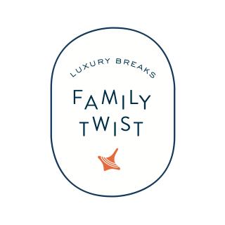 family-twist