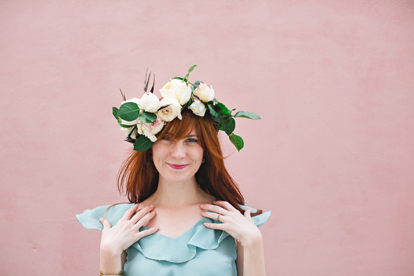 flower-crown-diy_111