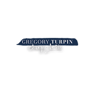 gregory-turpin