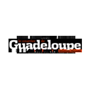 lecourrierdelaguadeloupe