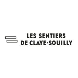 lessentiersdeclaye-souilly