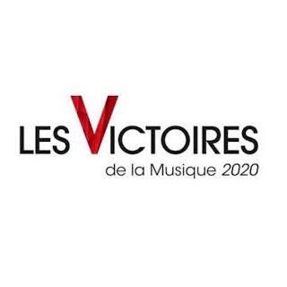 lesvictoiresdelamusique2020