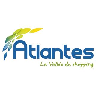 logo-atlantes