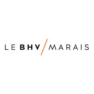 logo-bvh-marais