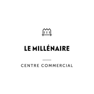 logo-lemillenaire