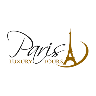 logo-parsi-luxury-tour