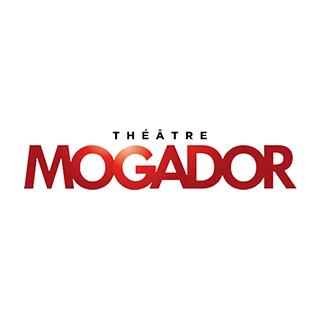 logo-theatre-mogador
