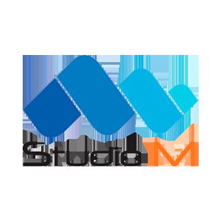 logo_-studio-M-320x320
