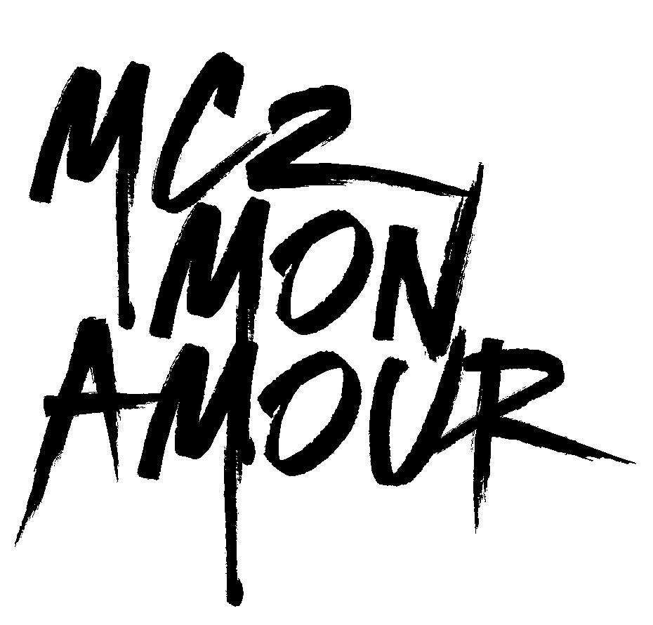 logo_MC2MONAMOUR_noir