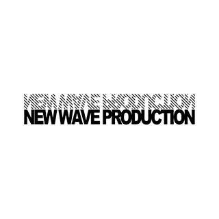 newwaveprod