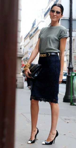 relooking paris