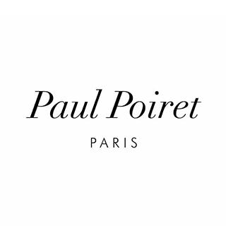 paul-poiret