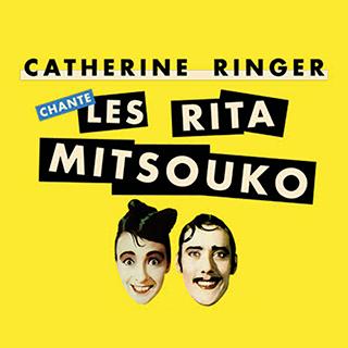 rita-mitsouko-catherine-ringer