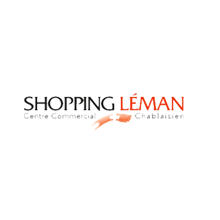 shopping-leman