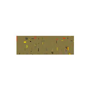tao-prestige