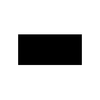 valdeurope