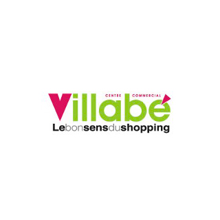 villabe-centre-commercial